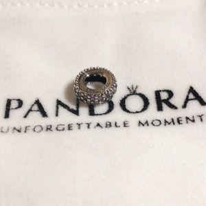 Pandora Inspiration Within (pink)